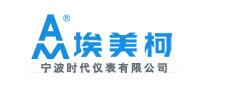 宁波时代仪表有限公司
